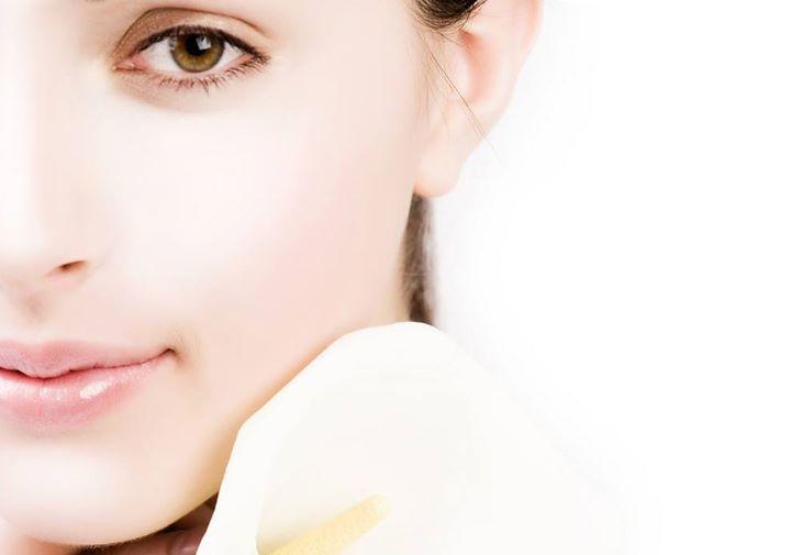 Jędrna skóra – dobre (pielęgnowanie|dbanie|troszczenie się} to fundament