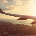 Turystyka w własnym kraju nieprzerwanie olśniewają doskonałymi podażami last minute