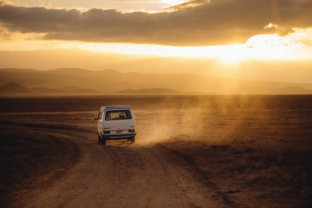 Odjazdy internacjonalne czy musimy podążać prywatnym środkiem przewozu?
