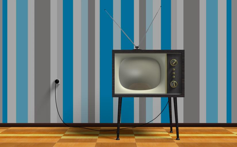 Wieczorny wypoczynek przed tv, czy też niedzielne filmowe popołudnie, umila nam czas wolny ,a także pozwala się zrelaksować.